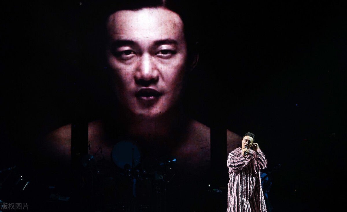 陈奕迅唱歌技巧,学好这几点,你也能唱出具有穿透力和磁性的声音