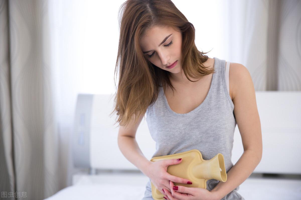 远离女性疾病从小事做起,这6个关于内裤的小常识需谨记,赶紧学习了