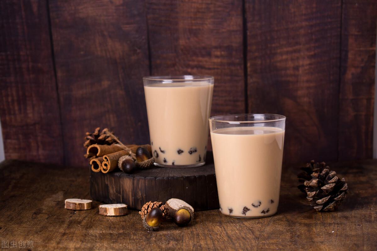 糖尿病病人可以喝饮料吗?注意,这5种饮料最好一口都别喝
