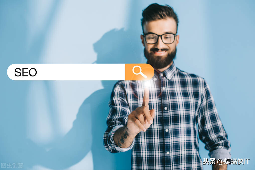 关键词优化策略,提高网站排名的几个SEO技巧