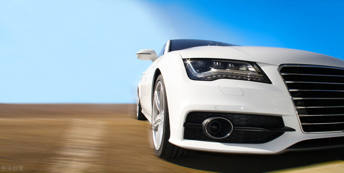 新能源汽车动力电池设备龙头股,与一线电池公司捆绑,业绩稳增长