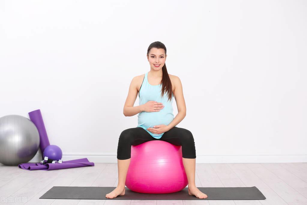 胎教真的能让宝宝更聪明吗,孕1-40周胎教方法