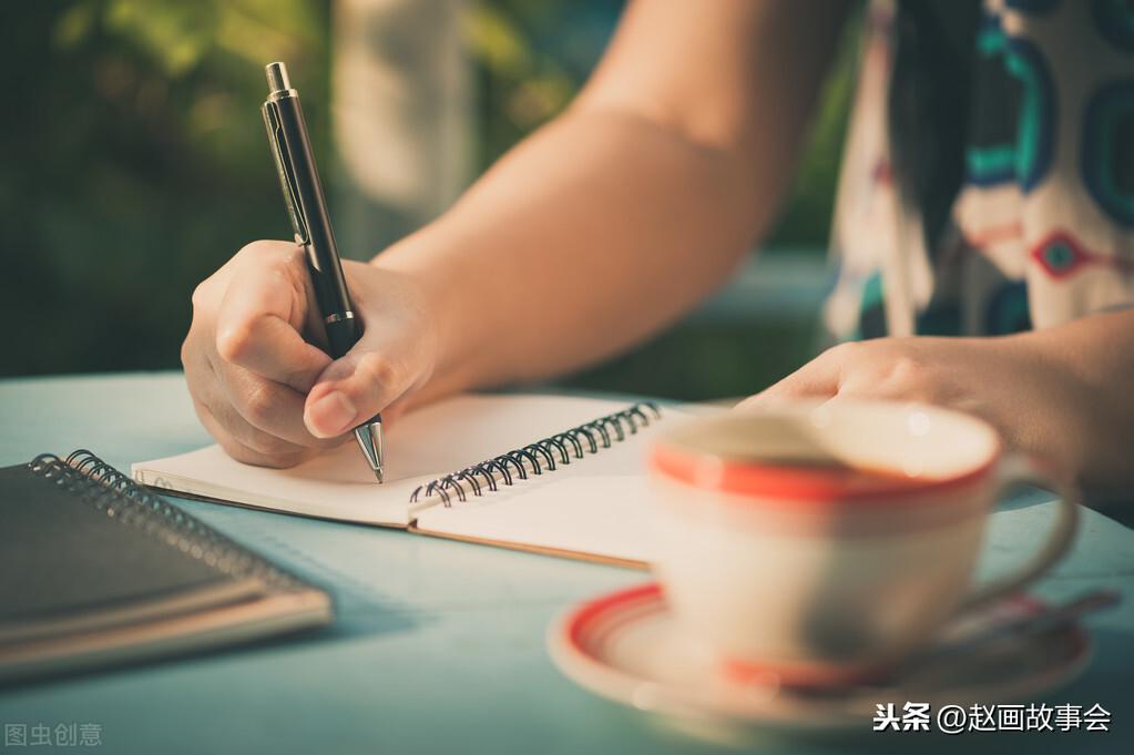 写作赚钱,做好这10点,快速提高你的软文水平