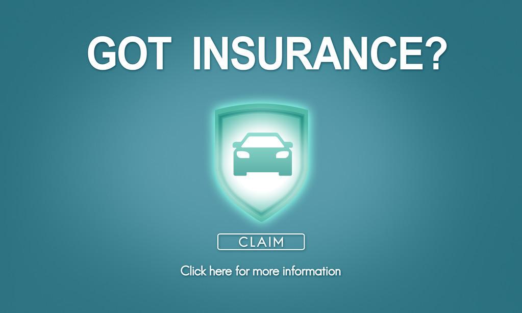 保险从业人员很少说的8个保险冷知识 第3张