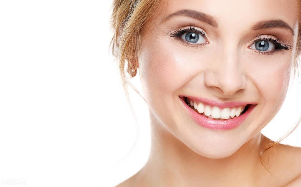 如何养成绝佳好肌肤?护肤小常识 护肤小常识 第3张