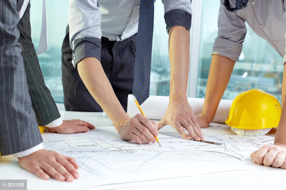 公司類型變更需要準備哪些材料?公司類型變更需要注意什么?