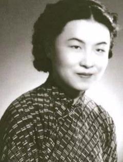著名学者80岁还想追求钱钟书的夫人杨绛