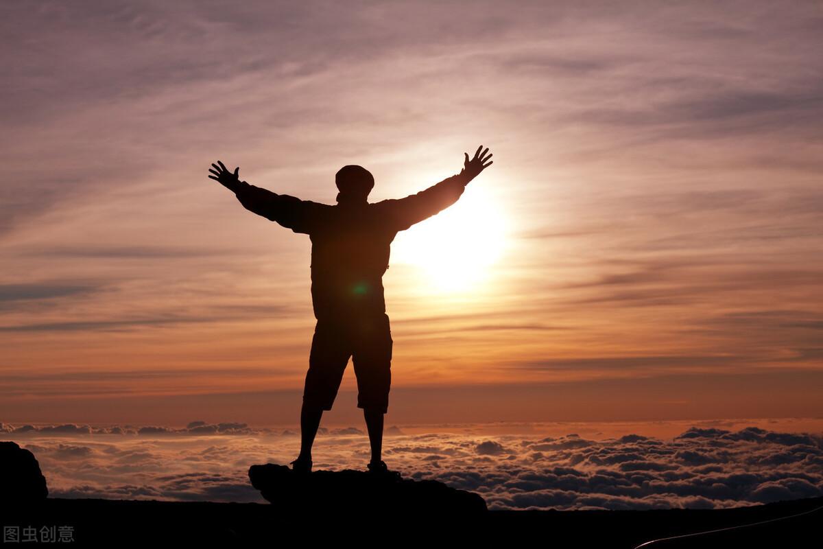 养生不能只说不做,坚持做到这几点,身体更健康,寿命更长久!