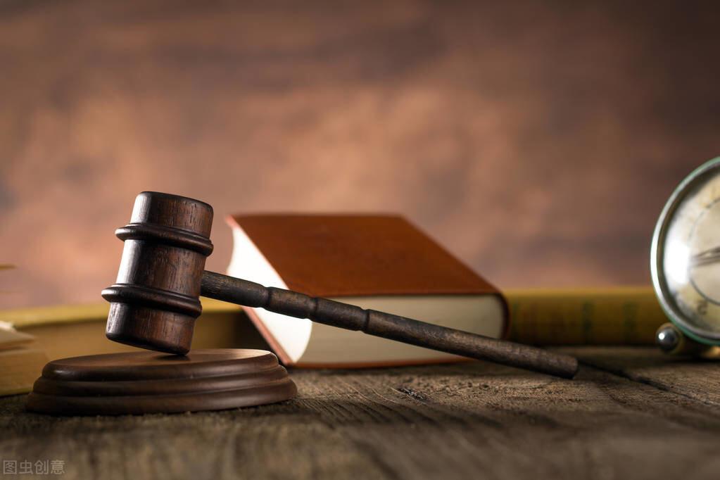 司法公信力的治理意義