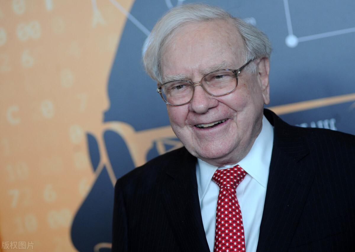 50年来头一次,巴菲特打新一夜净赚50亿!Snowflake创软件公司史上最大规模IPO纪录
