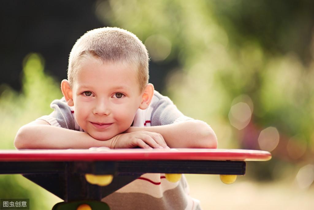 """孩子学习压力大焦虑,结合""""流沙原理"""",让齐加尼克效应转弊为利"""