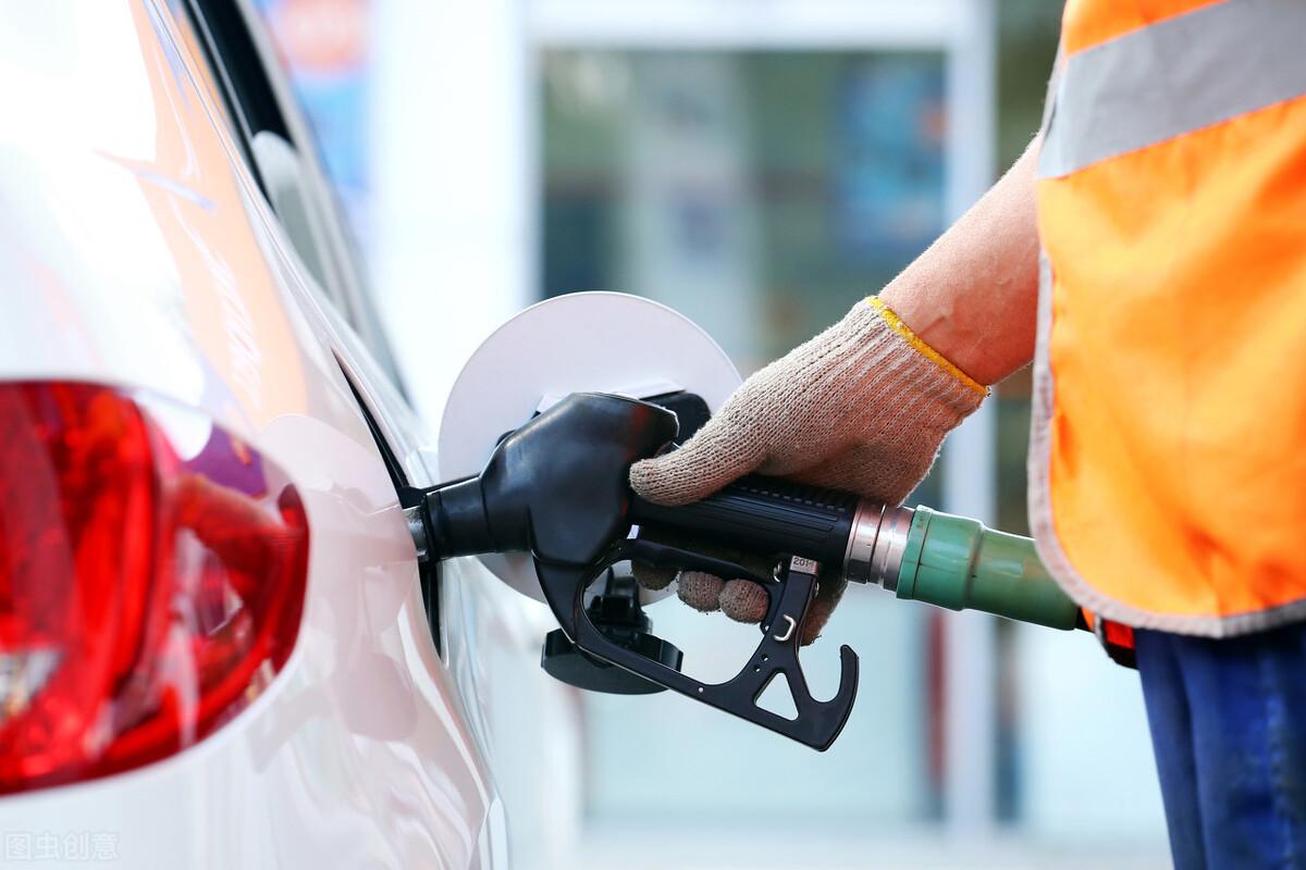 """油价大涨,中石油能""""翻盘""""吗,市值能再次回到7万亿吗?"""