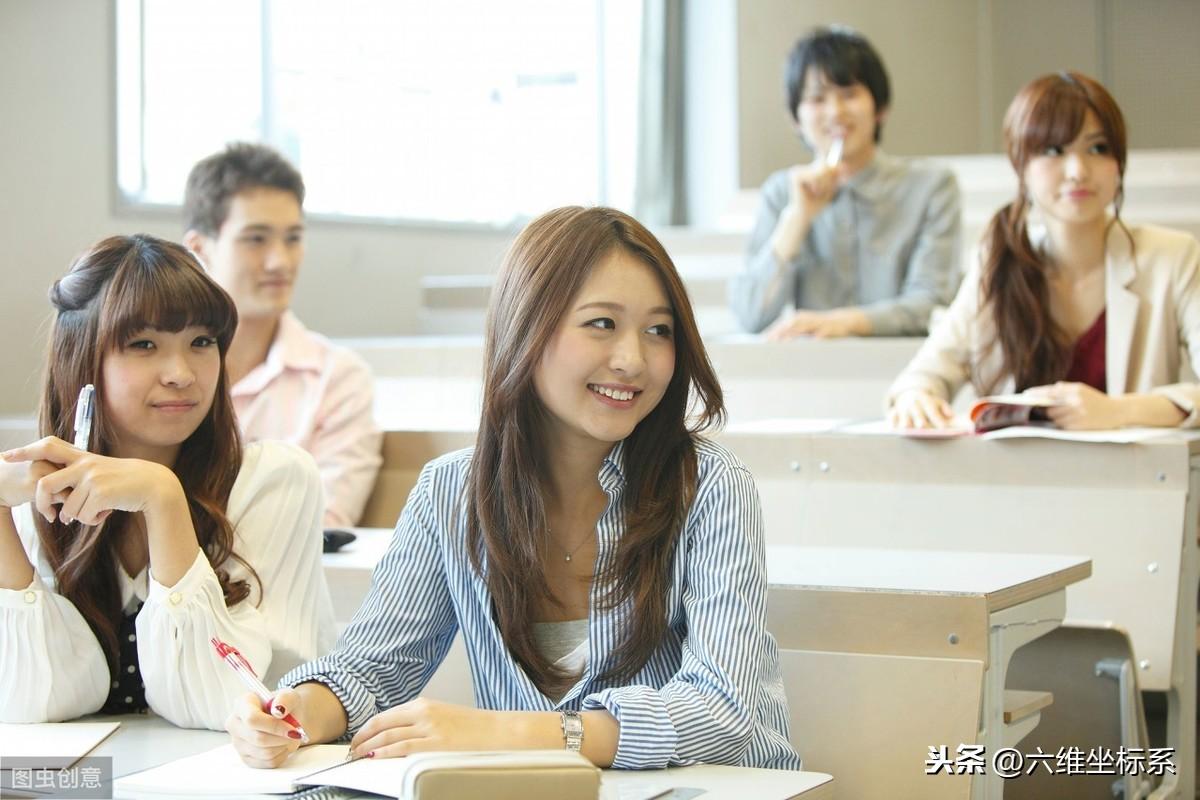 优秀班主任经验谈:一个好的班级,管理中需要处理好三个关系
