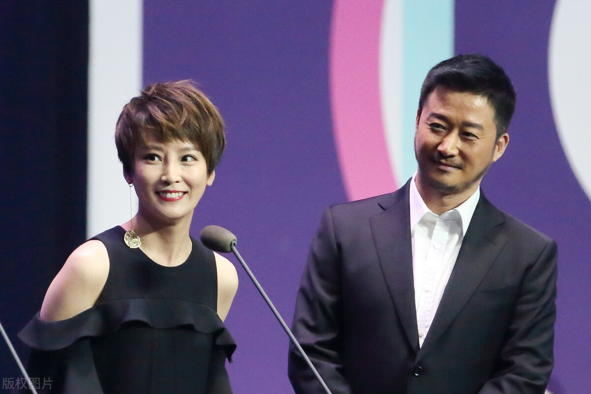 沈腾打破记录!成为中国影史票房第一的演员,吴京竟然不是第二