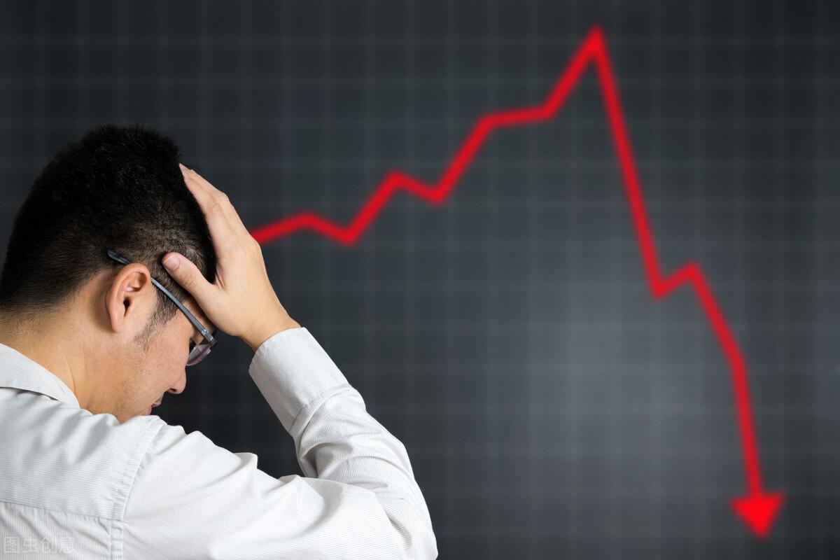 股市行情:沪指冲击3400点受挫,5家a股上市公司发利空公告