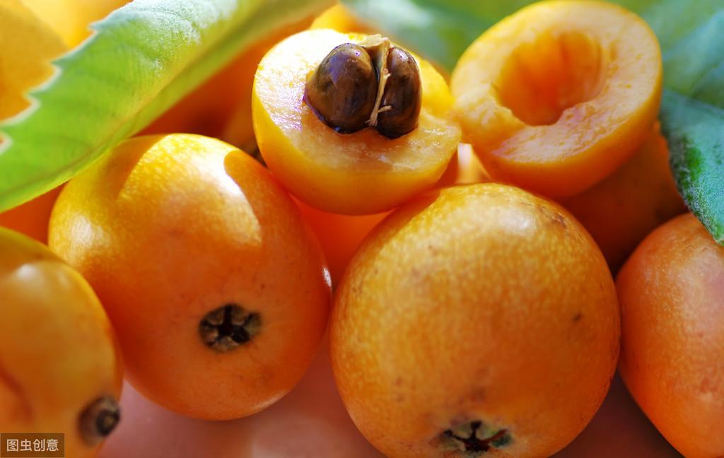 谷雨前后不论有钱没钱一定要常吃6种水果解馋又美味
