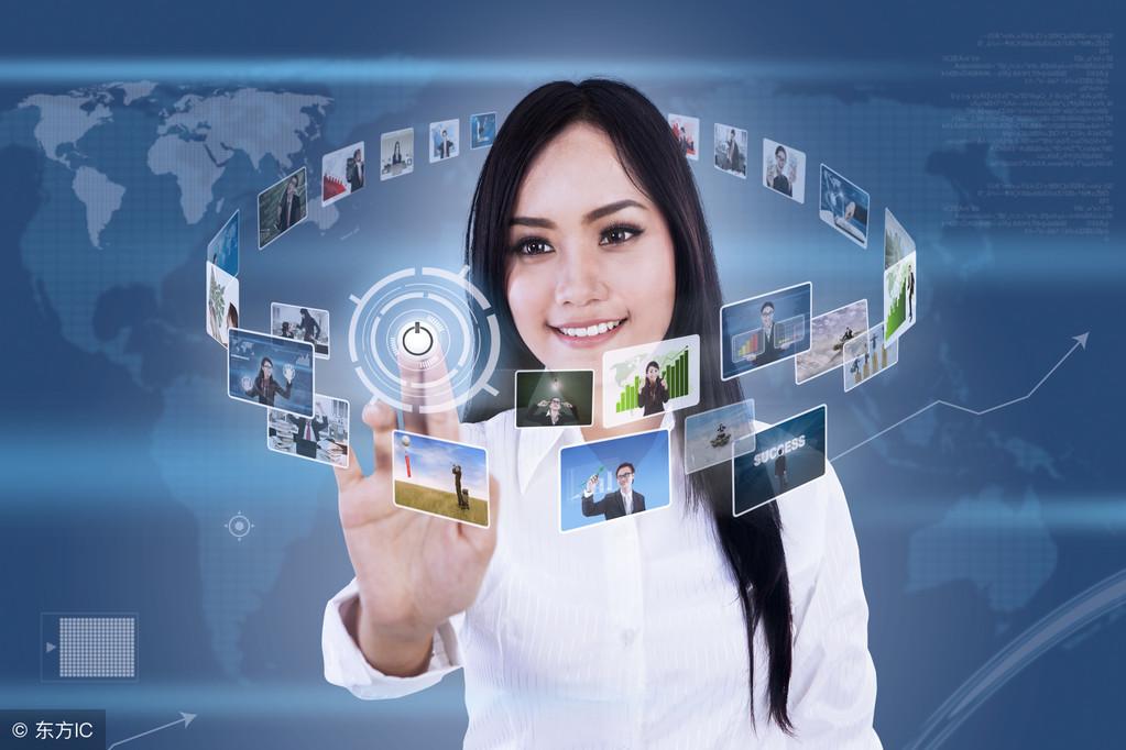 关于网络营销:如何做好全网整合营销?小编告诉你正确的步骤!