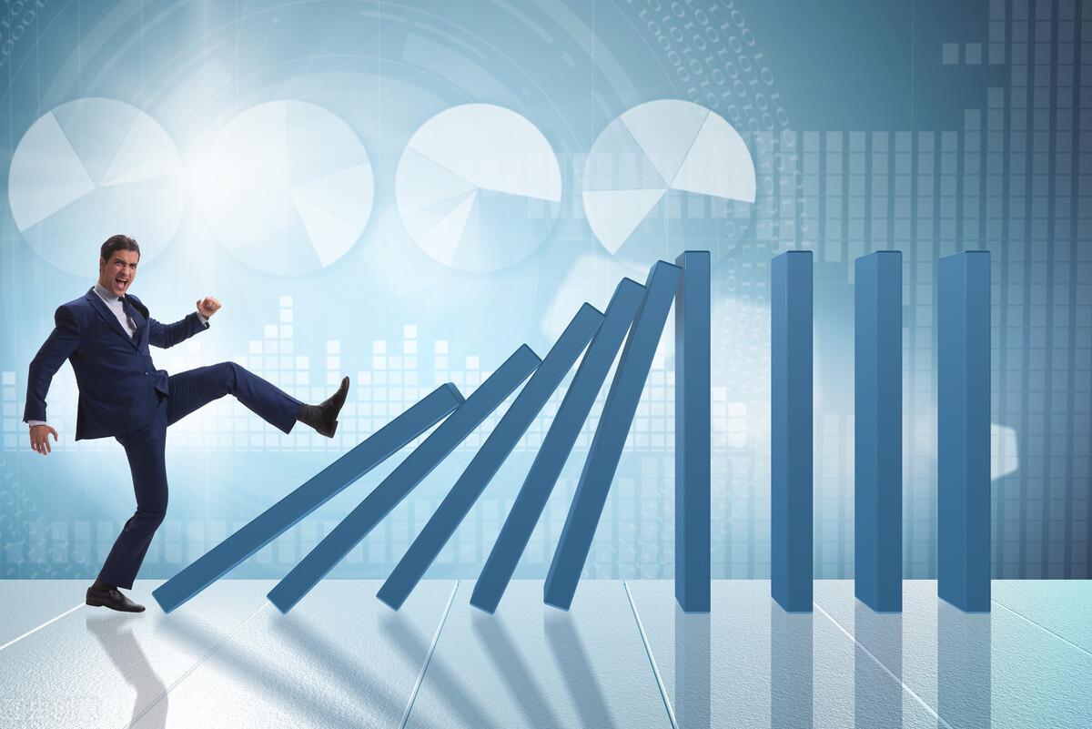 聚合招商:网络营销和传统营销的区别在何处?