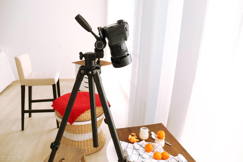 想学摄影,被各种智商税劝退?这样学摄影一分钱不用花