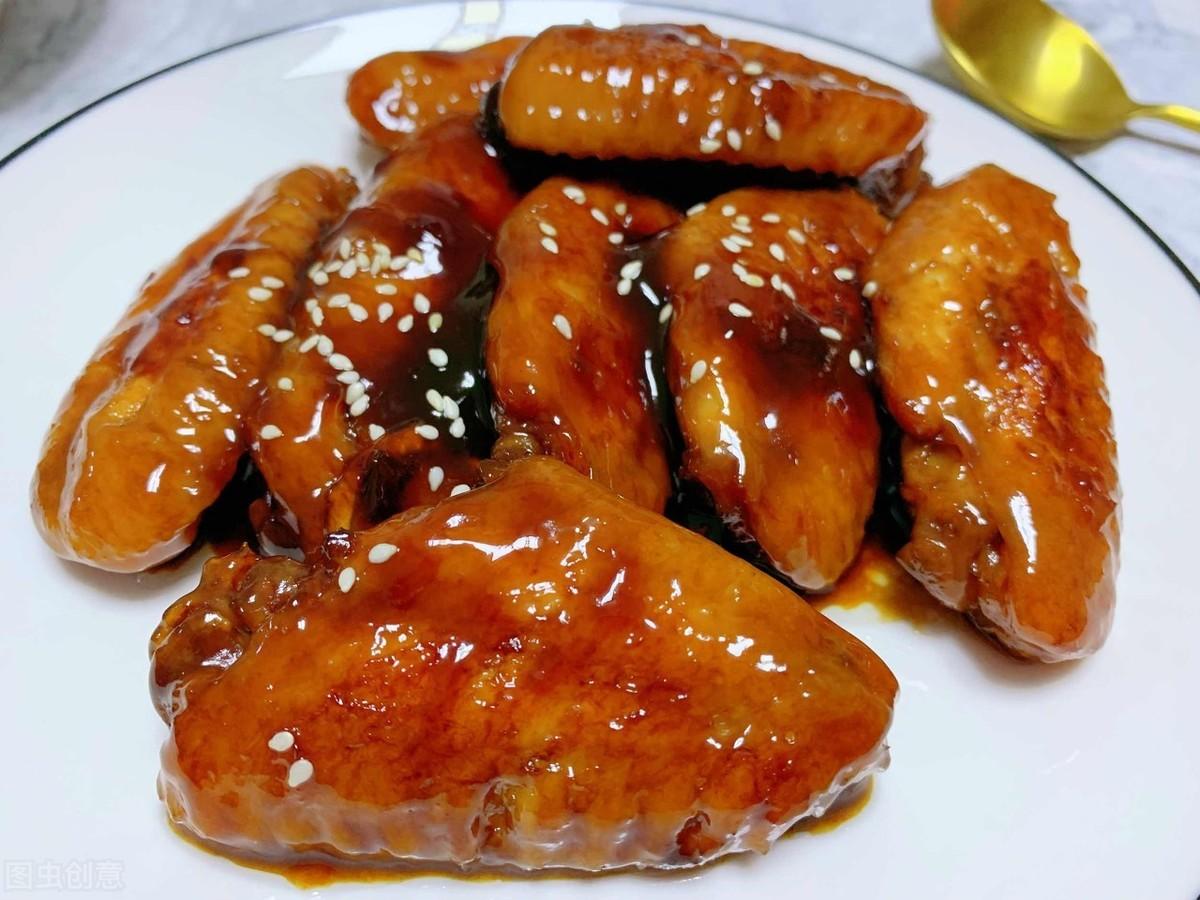 """明日大暑记得吃""""三瓜三肉""""天气闷热顺应时节合理饮食"""