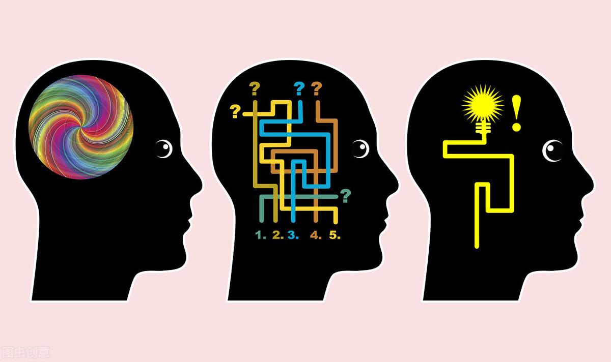 运营新人如何学习并且掌握运营思维