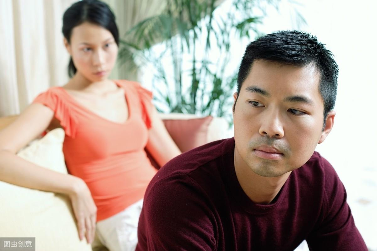 婚外情的这3个阶段,挽回最容易