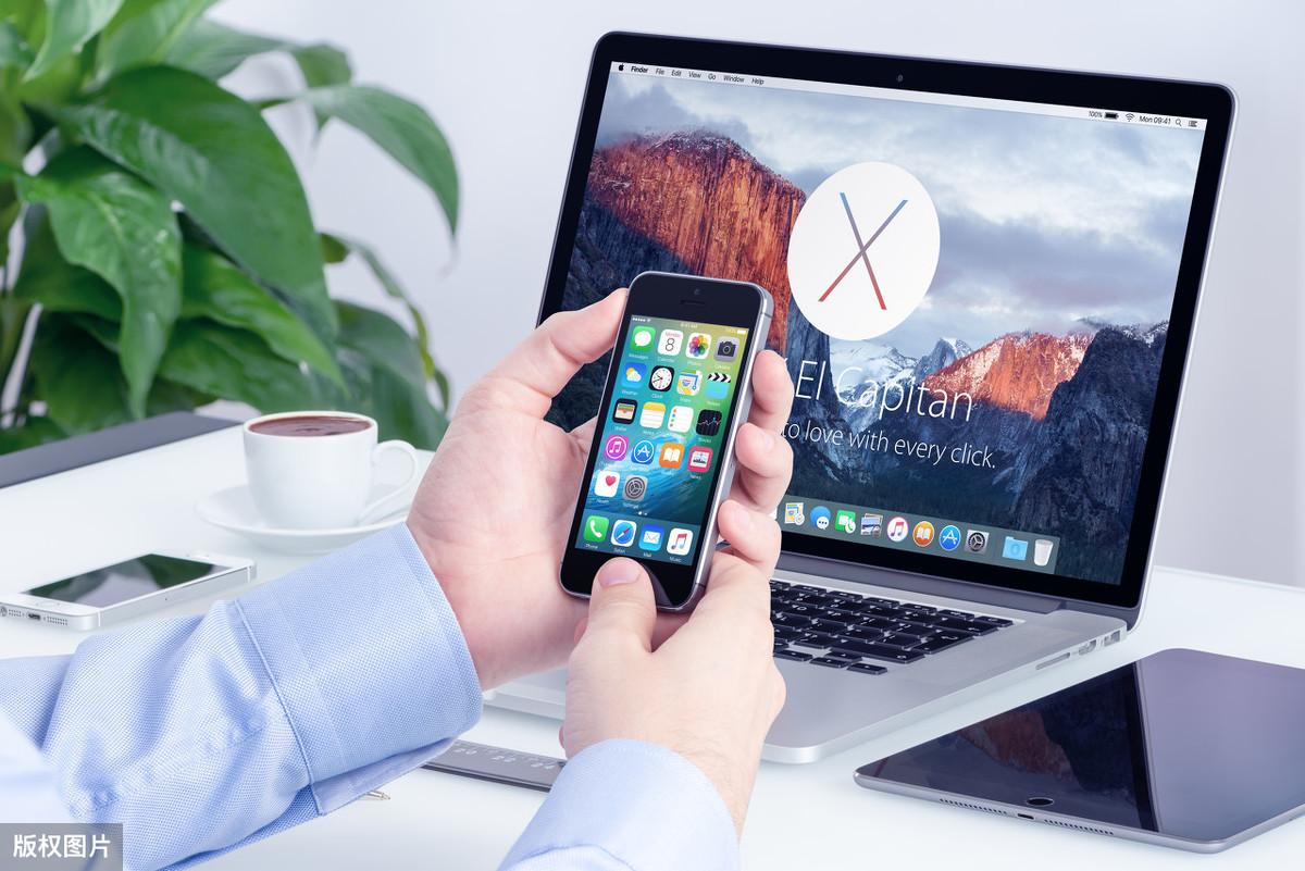 iphone怎么批量删除联系人(iphone批量编辑通讯录)