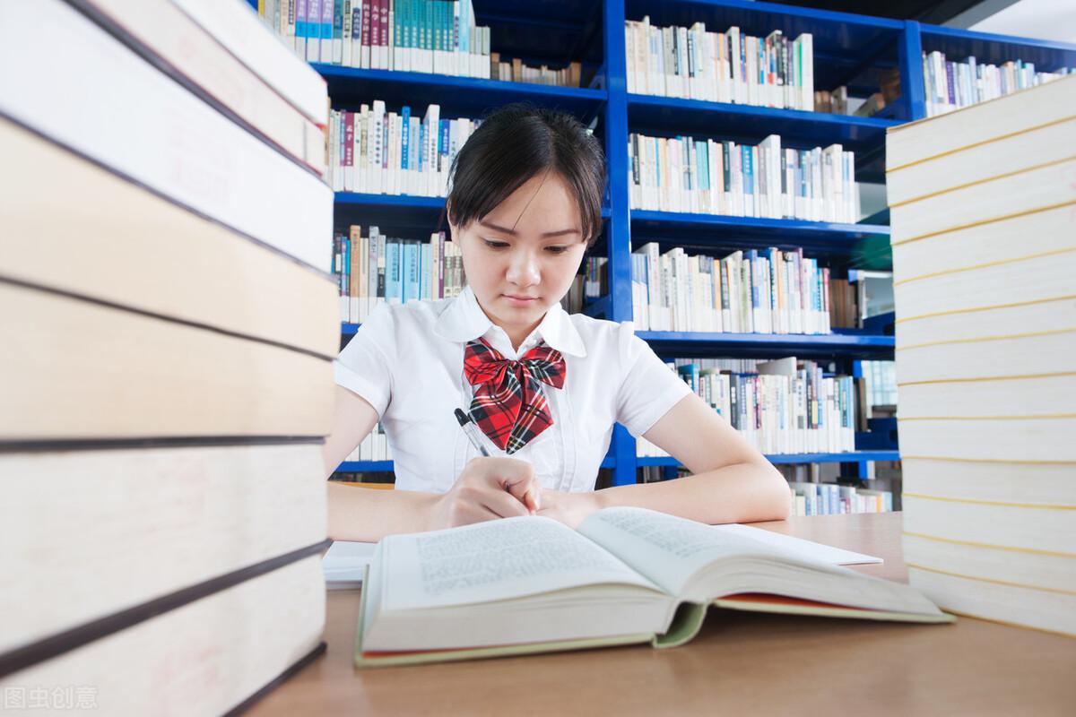 成人高考考试难度大不大可以看这几方面