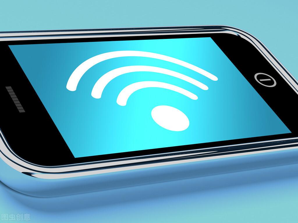 cellular和wifi哪个好(cellular版有必要吗)