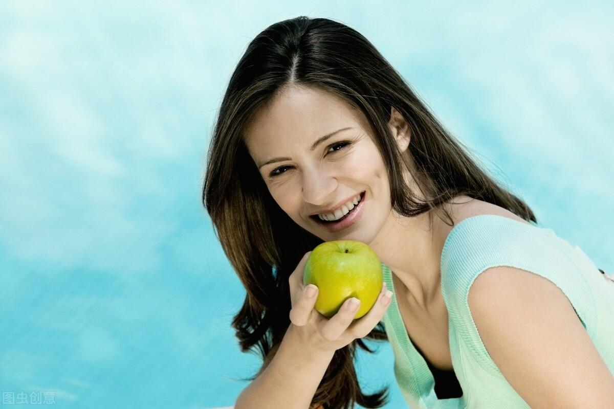 秋季养生要科学,这5个饮食要点要谨记,健康少生病