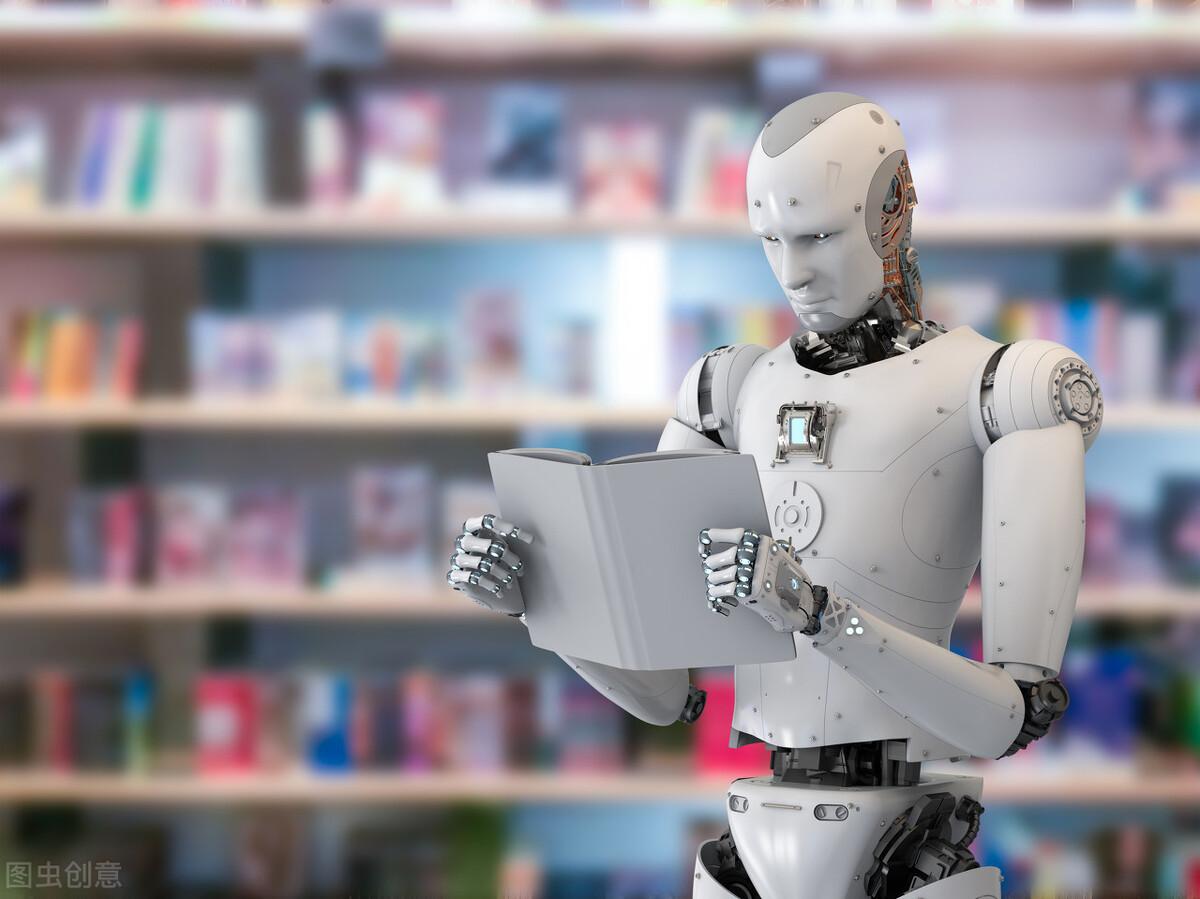 Epidemic catalyzes coffee robot development, wisdom makes technology warmer