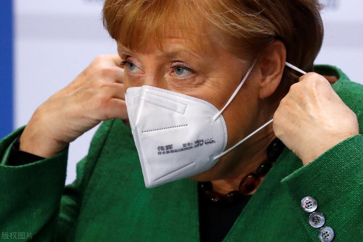 欧洲出现恐慌性大跌!多国暴跌4%,美股也崩了,A股市场呢?