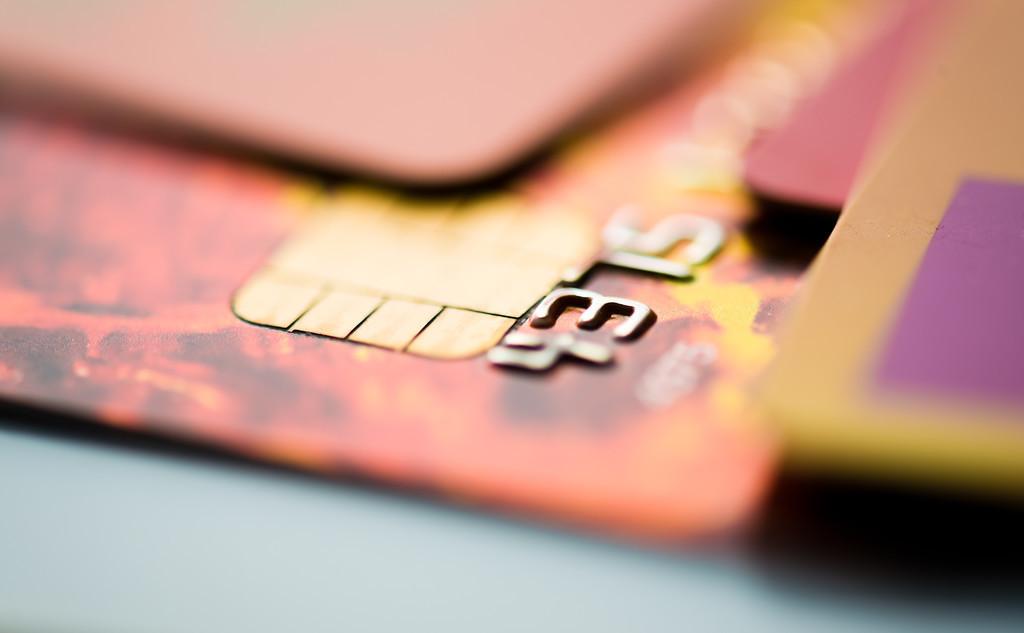 信用卡的那些注意事项,你是否都了解了?