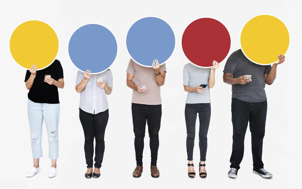 多用户商城系统开发商如何选择?