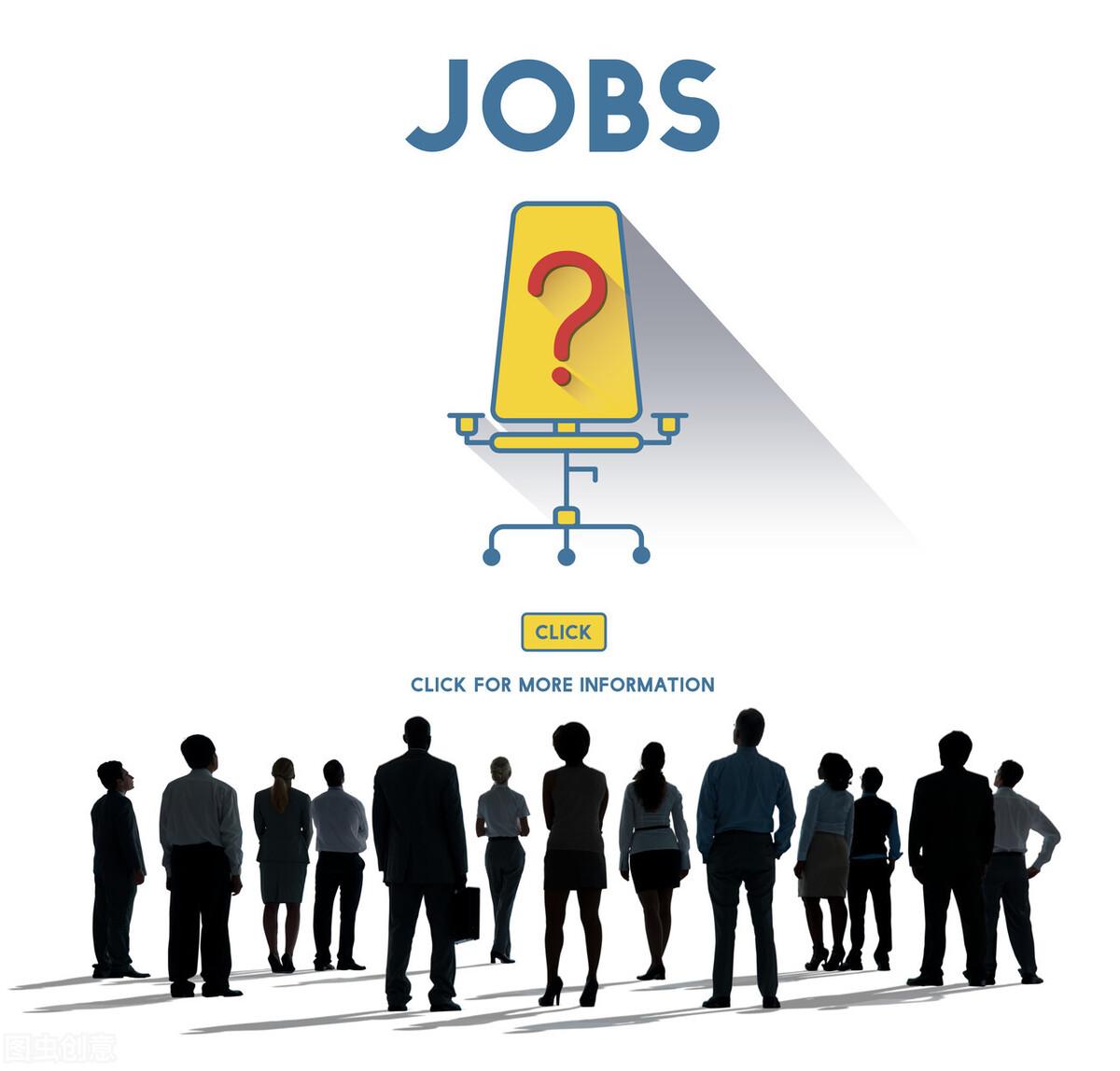职业规划怎么写 应如何制定职业计划?任何不进行自我评估的职业规划都是没有用的