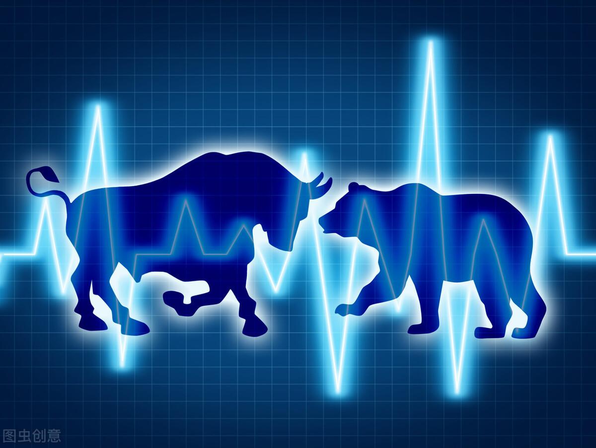 A股突然大涨,原因找到了,站上3600点后,明天股市该如何?