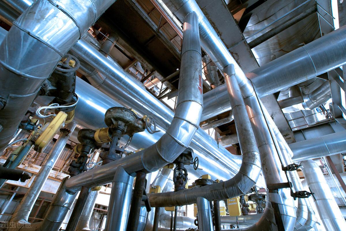 山西省工业增加值增速全国第八——如何实现5.7%的逆势增长?