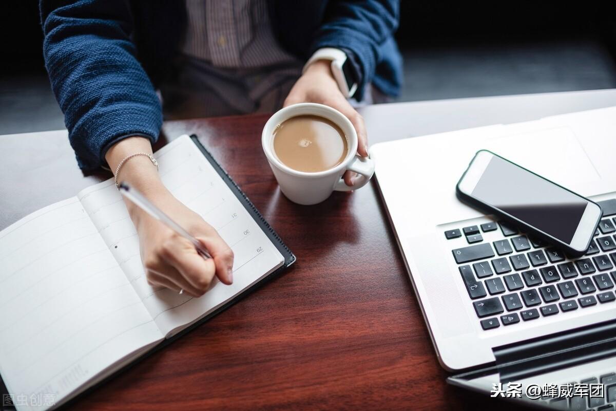 程序员威客之路——电子商务网站建设要如何自我保护?