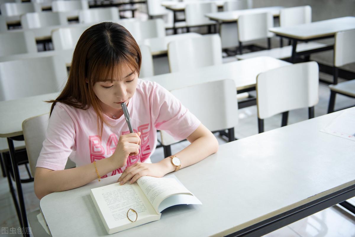 研究生终于考上了,经济问题又该如何面对?靠奖学金实在有点难