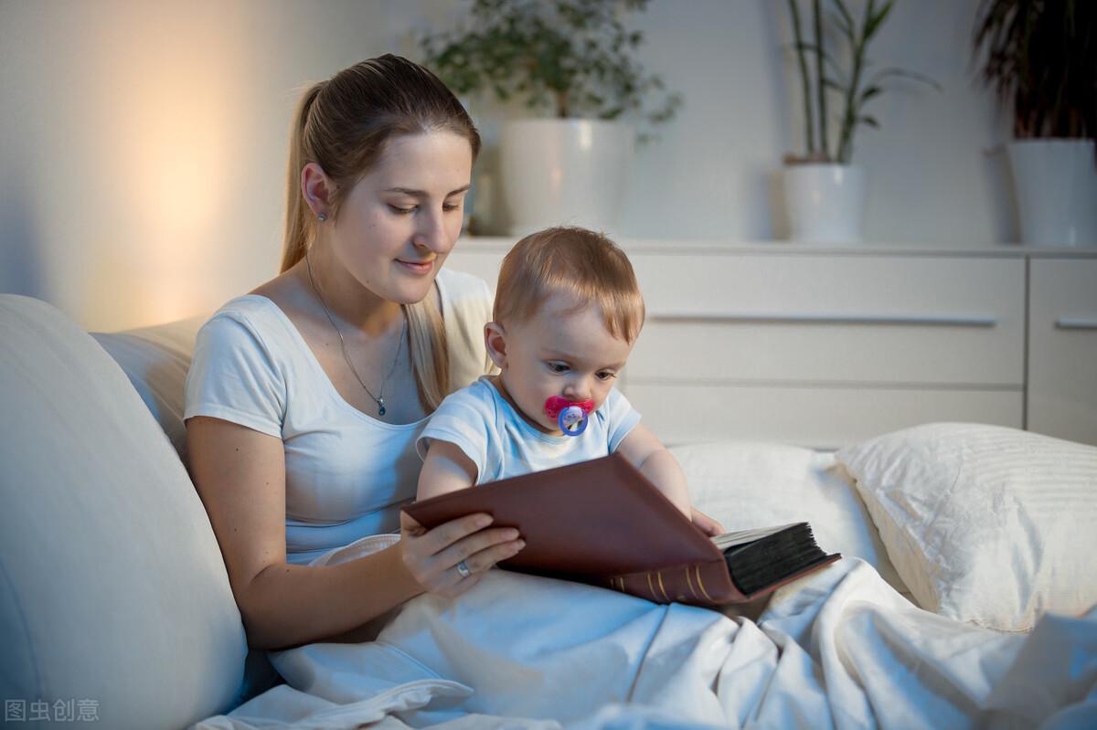 保護孩子視力很重要,腦科學稱,聽力保護對智力發展更重要(二)