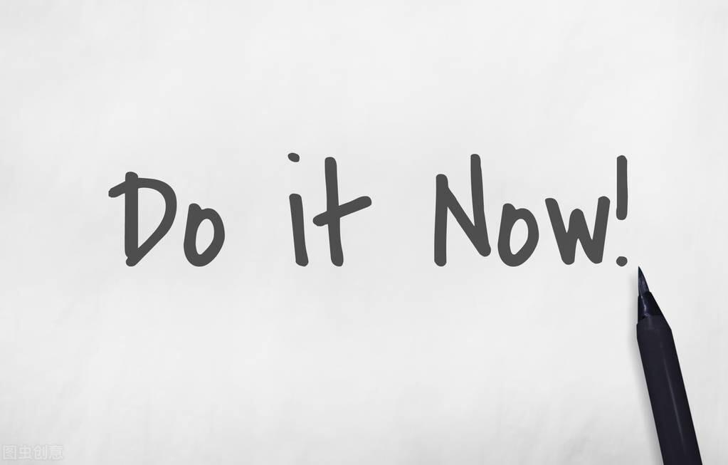 创业者的必修课:快与慢的平衡