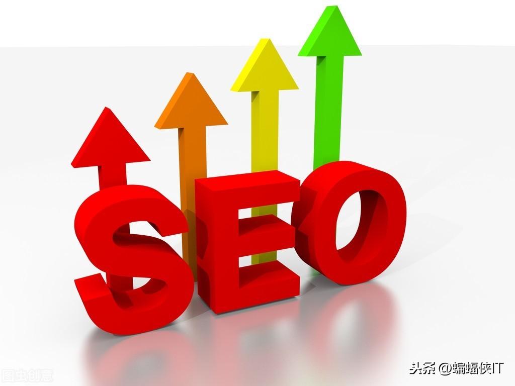 百度网站排名位置预测,3个策略,仅供参考