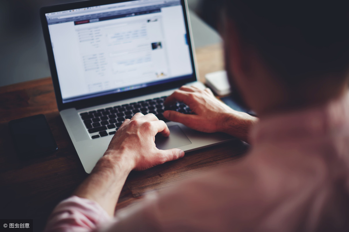 什么是計算機軟件可專利性?計算機軟件的專利保護有什么特點?