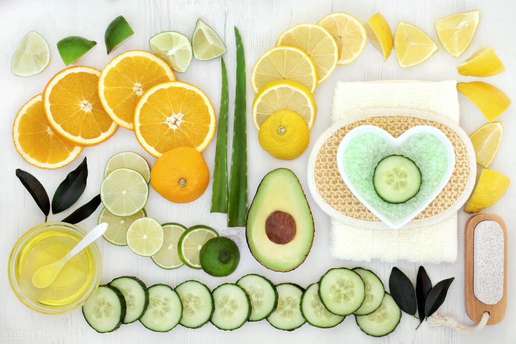 1-10月孕期营养食谱:牢记8大营养素,让胎儿健康又聪明 孕妇菜谱 第1张