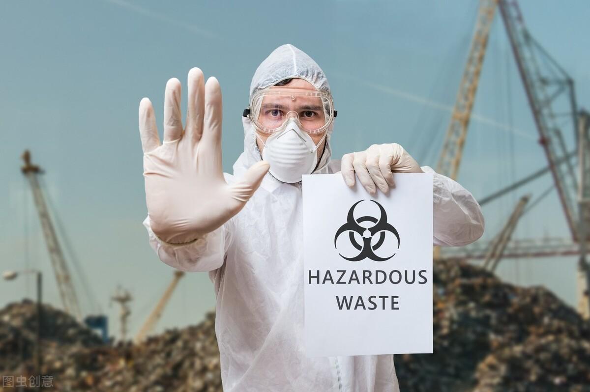 羥丙基纖維素是否屬于危險化學品?