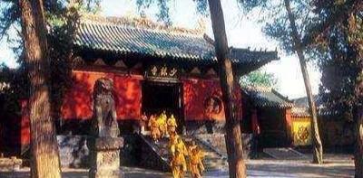 """中国""""能打""""的五个省,河南第一"""