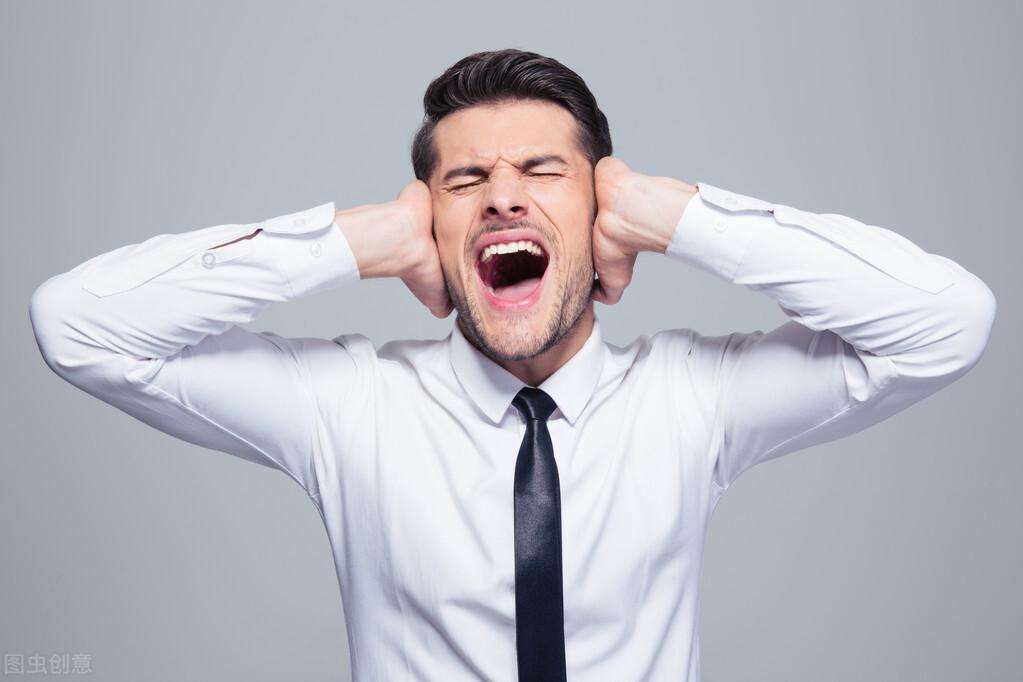 神经性头痛发烧是什么回事?大多与这5个原因有关系,给你分析3个症状,早知道早治疗