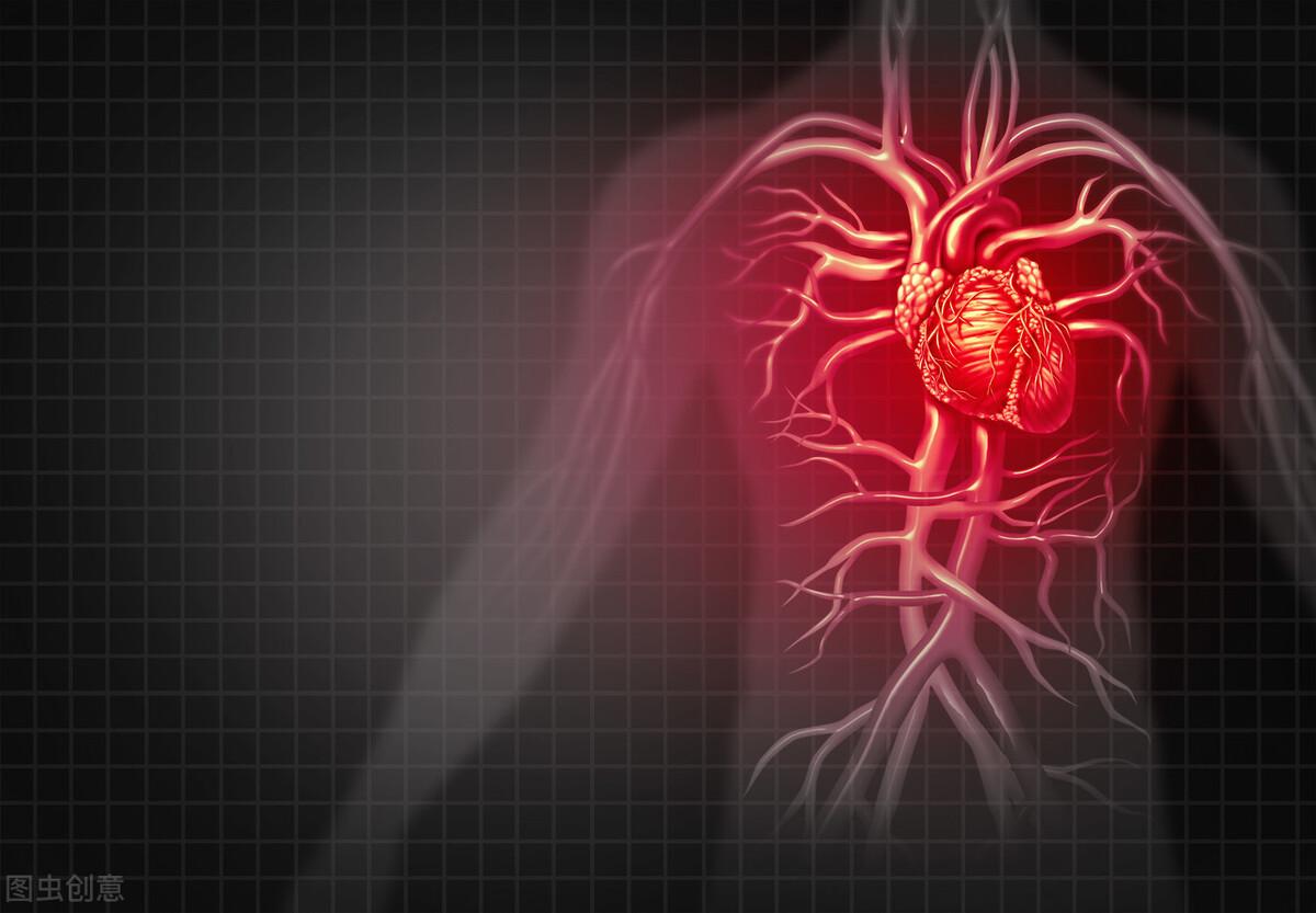 心包积液如何治疗?5种治疗方法,你知道吗?