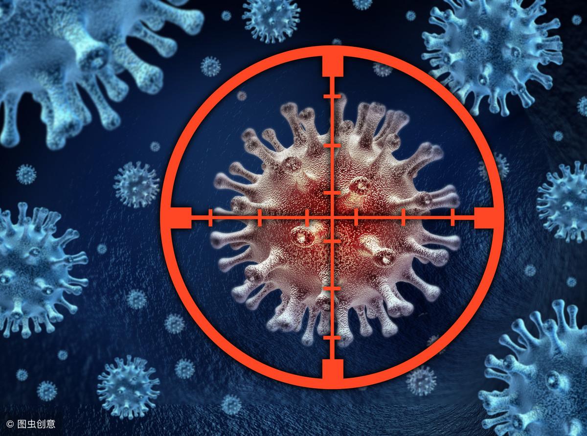 既往未接受ALK抑制剂治疗的NSCLC应用布加替尼疗效优于克唑替尼