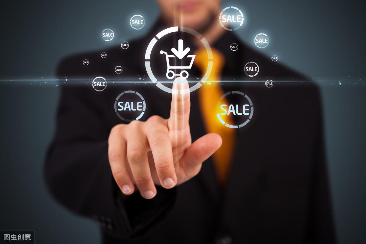 网络推广怎么做:一分钟带你解读企业如何做好网络营销